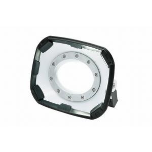 EARTH MAN LEDワークライト30W WLT−30LA (806630077)|kouguland