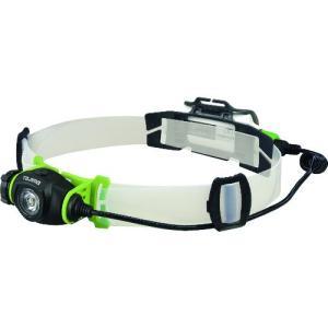 タジマ ペタLEDヘッドライトU303セット2 (1個) 品番:LE-U303-SP2|kouguland