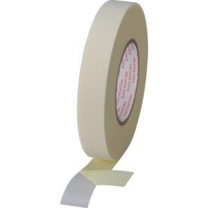 (事業者向け製品)3M メカニカルファスナー ループテープ 25mmX25m 白 (1巻) 品番:NC2841 25X25|kouguland