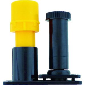 たくみ 釘打ちマーカー専用スタンプ (1個) 品番:1285-1 kouguland