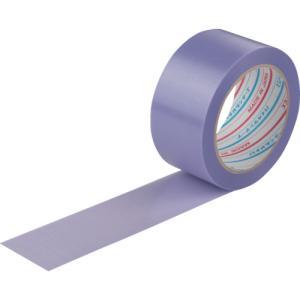 パイオラン パイオラン内装養生テープ (1巻) 品番:Y-07-V|kouguland