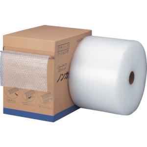 ミナ ノンカッターパック詰め替え用 400巾 (1巻) 品番:NC-MP541SS-T|kouguland