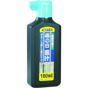 タジマ 雨の日墨汁 (1個) 品番:PSB3-180