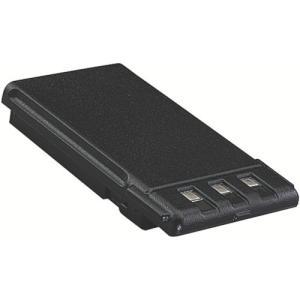 アルインコ リチウムイオンバッテリーパック 3.7V 1200mAh (1個) 品番:EBP77