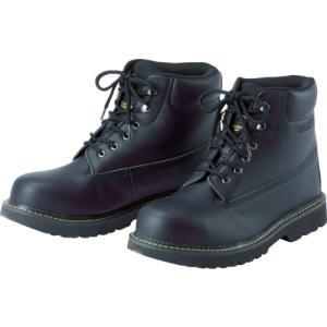 ミドリ安全 先芯入り作業靴 MPW−20 (1足) 品番:MPW-20 27.0|kouguland