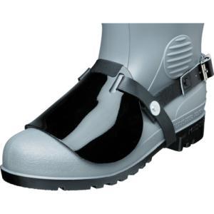 ミドリ安全 長靴用甲プロテクター B2長靴 (1組) 品番:MKP-B2N|kouguland