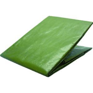ユタカ #3000ODグリーンシート 5.4mx7.2m (1枚) 品番:OGS-14