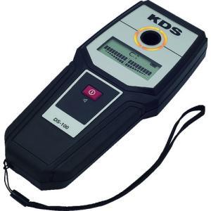 KDS デジタルセンサー100 (1台) 品番:DS-100|kouguland