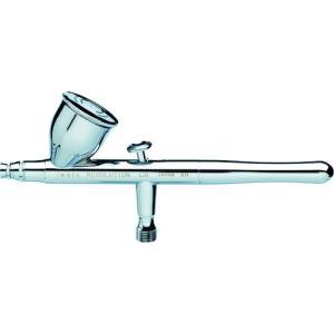 アネスト岩田 エアーブラシ(レボリューション) ノズル口径Φ0.5 (1台) 品番:HP-CR|kouguland