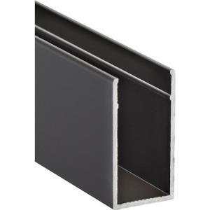 光 簡易内窓フレームレール 補強材 (1本) 品番:PTH1121|kouguland