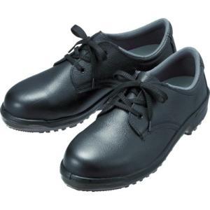 ミドリ安全 安全短靴 26.0cm (1足) ...の関連商品2