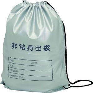 IRIS 避難袋セット HFS−12 (1個) 品番:HFS...