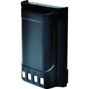 アルインコ リチウムイオンバッテリーパック (1個) 品番:EBP89