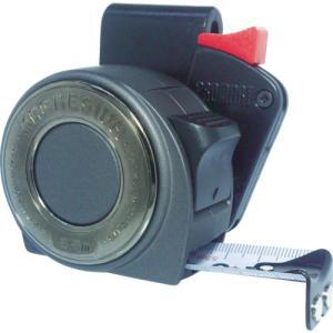プロマート マグネシウム2555ホルダー付 (1個) 品番:MGN2555H