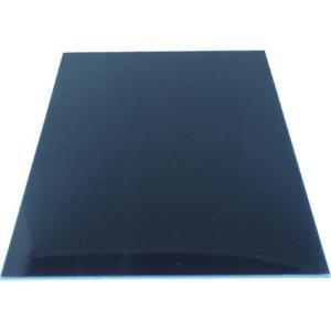 アルインコ アルミ複合板 3X1820X910 ブラック (1枚) 品番:CG918-11|kouguland
