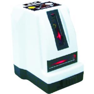 STS レーザー墨出器 RS−501 (1台) 品番:RS-501 kouguland