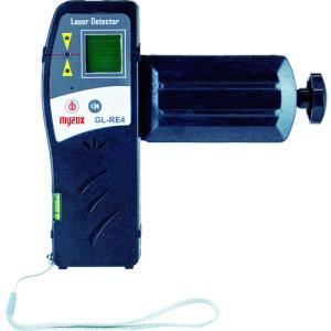 マイゾックス 受光器セット GL−RE4/GL−RC (1台) 品番:221325|kouguland