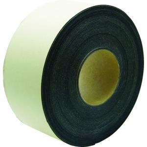 エスファクトリー ホールドテープ HT8020 (1巻) 品番:HT8020