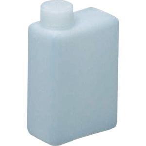 瑞穂 扁平缶500ml (1個) 品番:0180