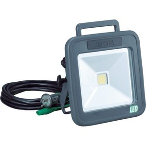 ハタヤ 白色LED 30W (1台) 品番:LWA-30|kouguland