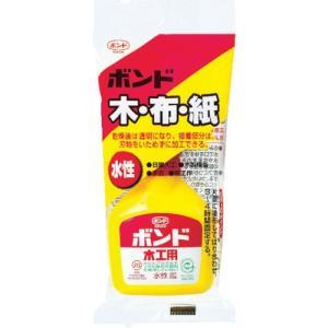 コニシ ボンド ボンド木工用  50g  (CH18-50HP) kouguman