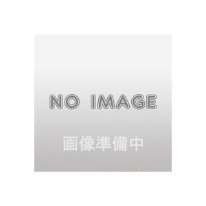 ミツトヨ製デジマチック接続ケーブル05CZA663 2m|kouguman