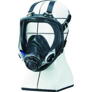 シゲマツ 防じん・防毒マスク TW022Sd−(M) TW022SD-M  重松製作所 kouguman