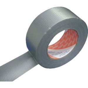テサテープ テサ ダクトテープ 4613 48mmx50m 4613-034-48X50|kouguman