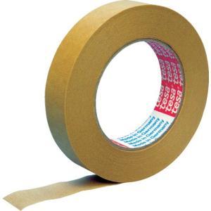 テサテープ クレープマスキングテープ 4341 19mmx50m 4341-19MM|kouguman