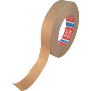 テサテープ クレープマスキングテープ 4341 25mmx50m 4341-25MM|kouguman