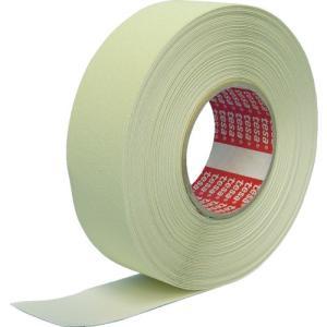 テサテープ アンチスリップテープ 蓄光 50mmx18m 60943-CK|kouguman