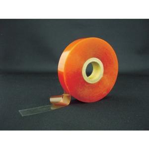 テサテープ スマートボンドテープ クリスタル 19mmx25m 4965-25|kouguman