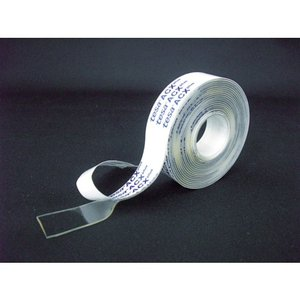 テサテープ ACXPLUSスマートボンドテープ クリスタル 19mmx3m 7055ACXP-3|kouguman