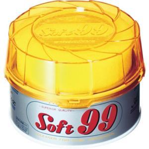 ソフト99 ハンネリ 280g 00112の関連商品10