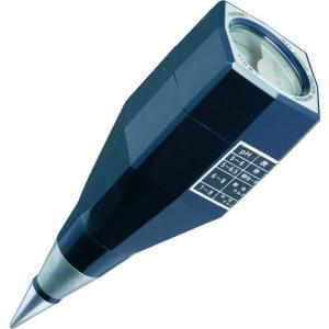 シンワ測定 土壌酸度PH計A コード 72724の関連商品1