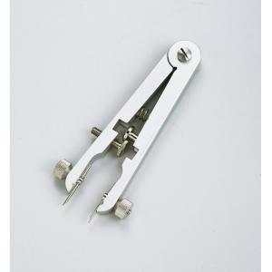 BERGEON(ベルジョン) バネ棒用工具(バネ棒外し) 6825 F26825 送料無料/時計工具/腕時計工具/修理/調整/工具/ベルト/バンド