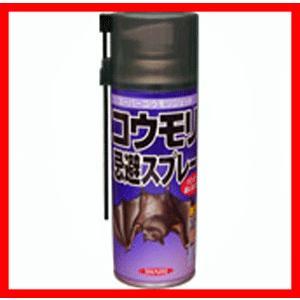 天然のハッカ油を使用したコウモリ忌避スプレー。コウモリの生息場所に噴霧することで追い出し侵入を防ぐ効...