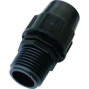 グローベン 1/2・16mmクイックメイルアダプター C10PJ714|kougurakuichi