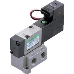 4KB110-06-AC200V 4KB11006AC200V
