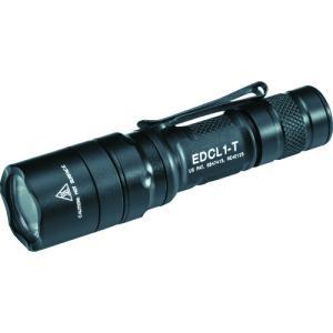 "SUREFIRE LEDライト""EDCL1−T"" EDCL1-T|kougurakuichi"