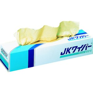 クレシア JKワイパー100S 62311