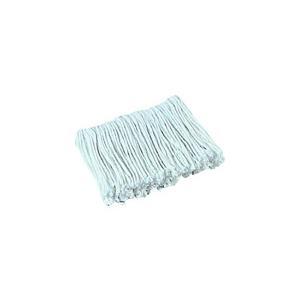 テラモト 糸ラーグ(緑パック) CL-361-...の関連商品4