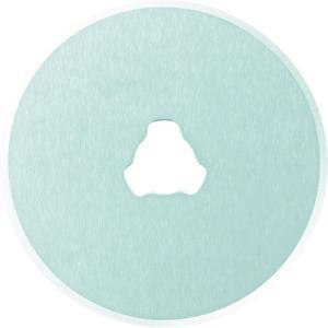 OLFA 円形刃28ミリ替刃2枚入ブリスター R...の商品画像