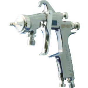 アネスト岩田 接着剤用小形スプレーガン ノズル口径1.2mm COG-101-12|kougurakuichi