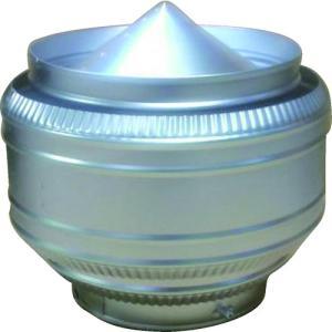 SANWA ルーフファン 自然換気用 D−105 D-105 D105