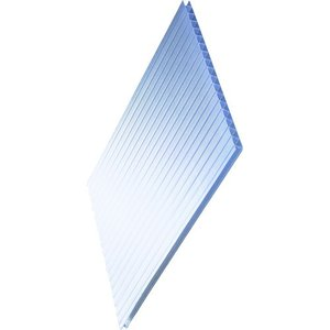 TRUSCO ダンプラ養生シート厚み3mmX幅...の関連商品5