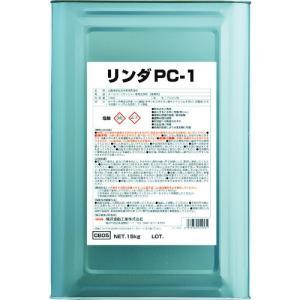 Linda PC−1 15kg缶 CB05