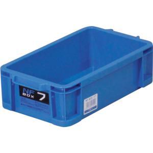 ASTAGE NFボックス #7 ブルー NF...の関連商品4