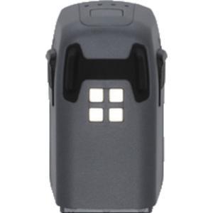 DJI Spark インテリジェント・フライトバッテリー D-147838