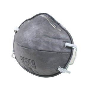 3M(スリーエム) 防じんマスク 9913−DS1 (10枚1梱包)|kougurakuichi